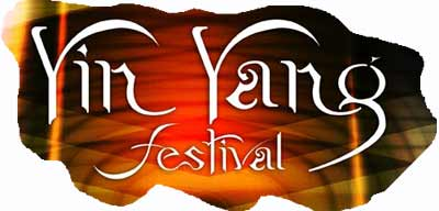 Yin Yang Festival Octubre 23 2004